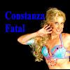 Constanza Fatal