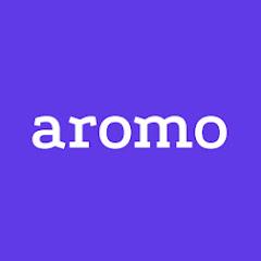Aromo Ru