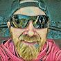 Clinton Smith - @jeepbro94 - Youtube