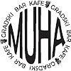 Muha Bar