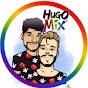 Hugo Mix
