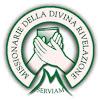 Missionaries of Divine Revelation