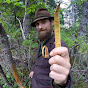 Herbal Jedi - @TheHarmonicArts - Youtube
