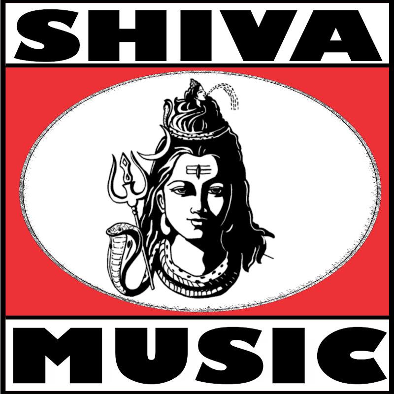 Shiva Music Bhojpuri Hot Songs