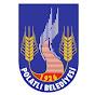Polatlı Belediyesi  Youtube video kanalı Profil Fotoğrafı