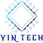Yin tech (yin-tech)
