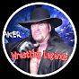 مصارعة الاساطير Wrestling Legends