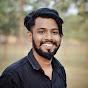 36Gadhiya
