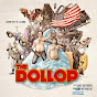 The Dollop with Dave Anthony & Gareth Reynolds - Youtube