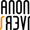 Associazione Canone Inverso
