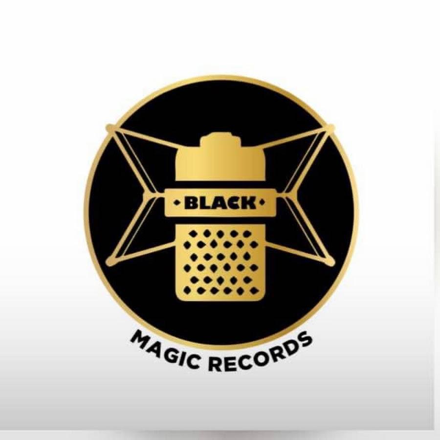 Black Magic Records