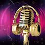 Voice/Voix Amateurs PACA