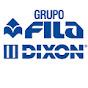 GRUPO FILA DIXON