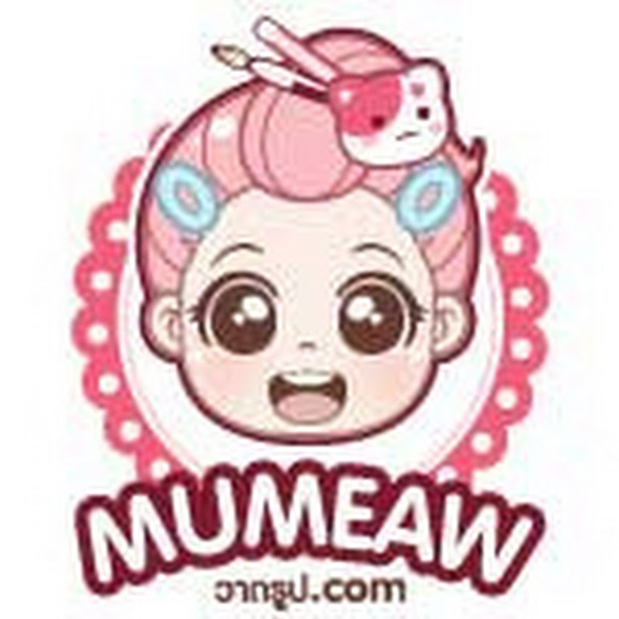 Mumeaw