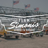 TEAM Simonis // Simonis Automobile GmbH