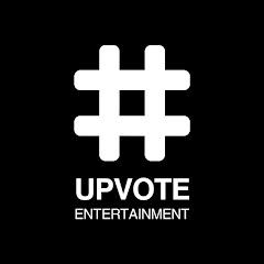 유튜버 UPVOTE Entertainment의 유튜브 채널