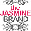 The Jasmine Brand