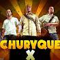 Churyque x