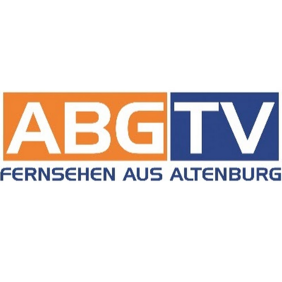Altenburg Tv