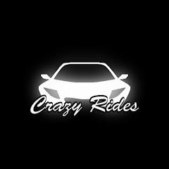 Crazy Rides