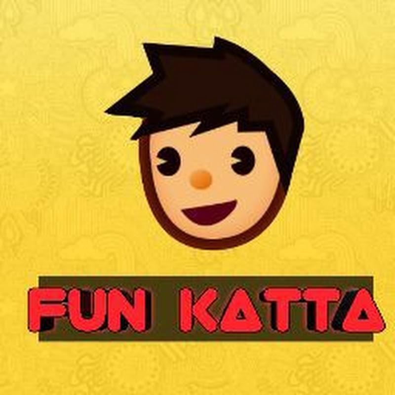 Fun Katta (fun-katta)