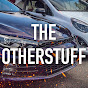 The OtherStuff