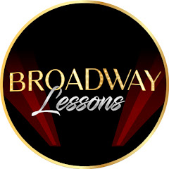 Broadway Lessons