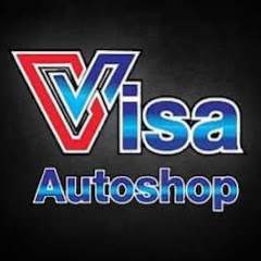 Visa Autoshop