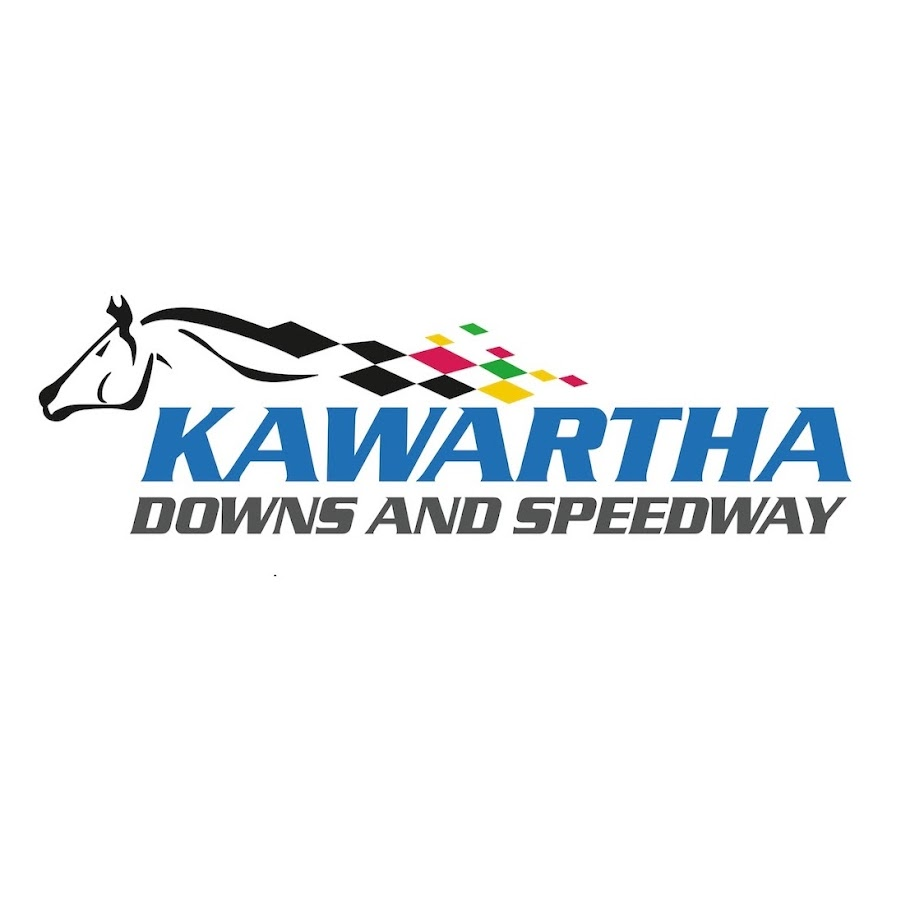 Kawartha Downs Racetrack