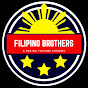 Filipino Brothers