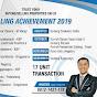 Info Rumah Bandung Hansen - Signet Property - Youtube