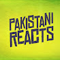 Pakistani Reactions