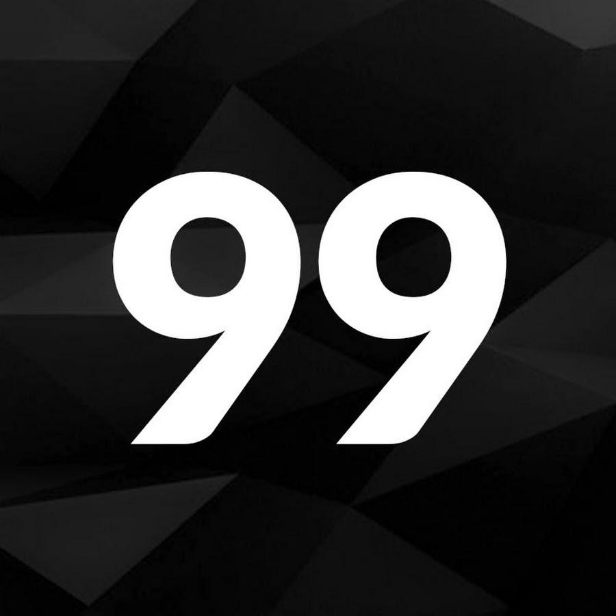 99Sounds - We Craft Sounds.