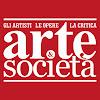 Arte & Società TV