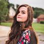 Abigail Wright - @abbi159 - Youtube