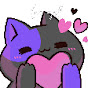 xX23Richard23Xx