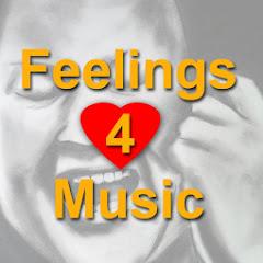 FeeLingS 4MusiC