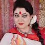 Astro Trishla