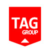 TAG Group - Remax Results