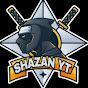 Shazan YT