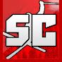 Silentc0re RuneScape