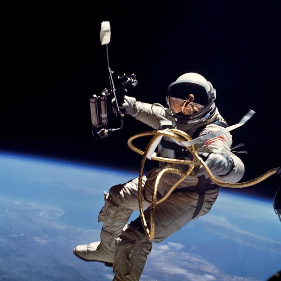 поздравления здоровья как у космонавта был настолько ярким