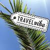 Travelvibenl 30 plus travelblog
