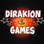 Dirakion Games
