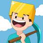 Denis Minecraft