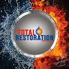Total Restoration Services Inc