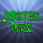 Guster Mex
