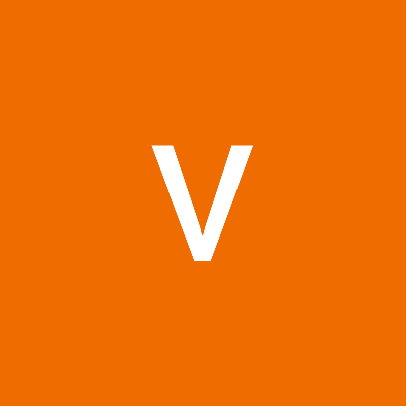 vigneshswiki