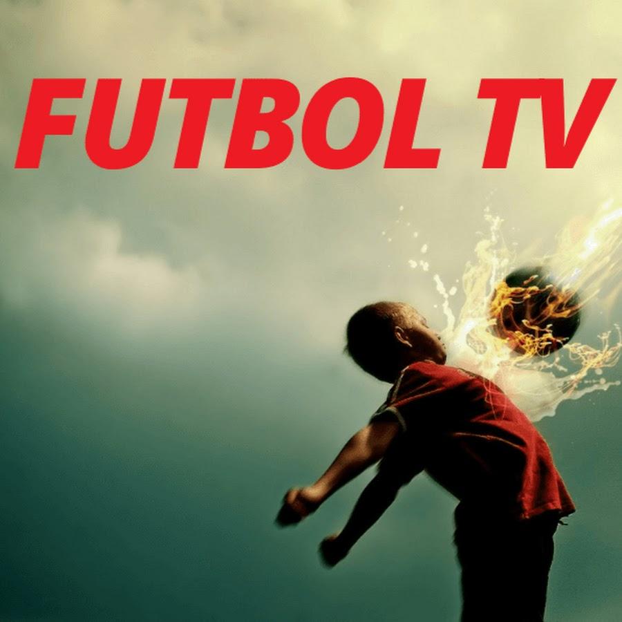 FuГџball Online
