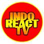 INDOREACT TV